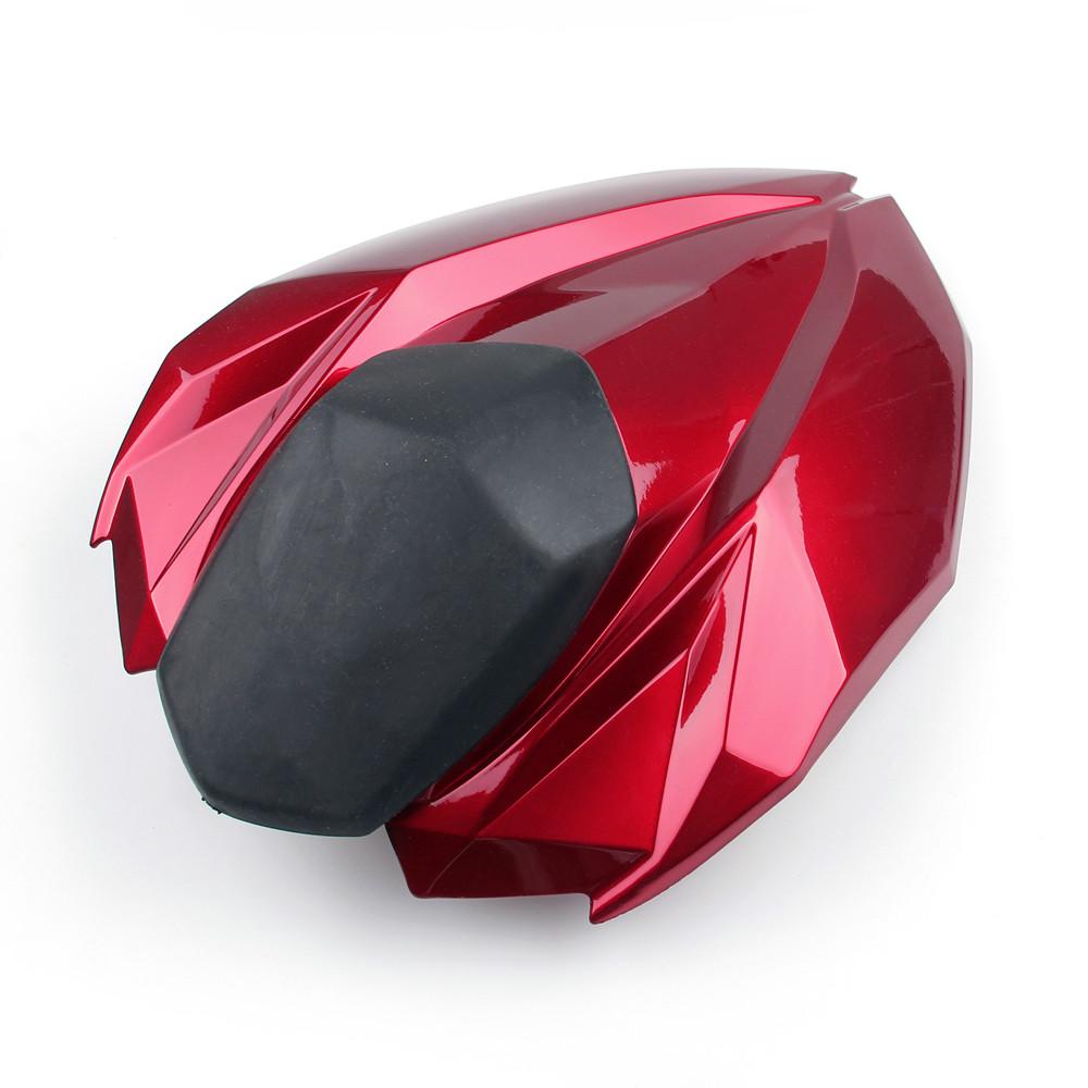 http://www.areyourshop.com/AMZ/MotoPart/seatCowl/SeatCowl-Z800-2013/SeatCowl-Z800-2013-Red-1.jpg