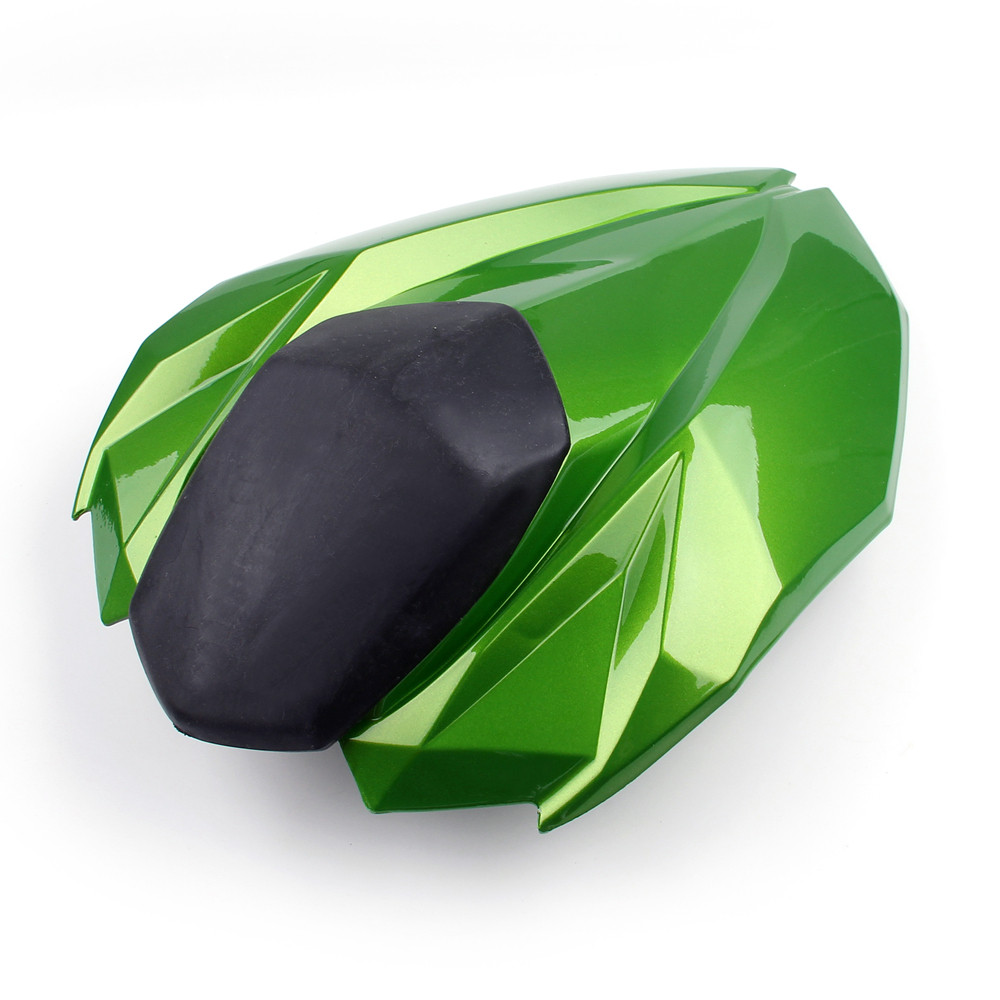 http://www.areyourshop.com/AMZ/MotoPart/seatCowl/SeatCowl-Z800-2013/SeatCowl-Z800-2013-Green-1.jpg