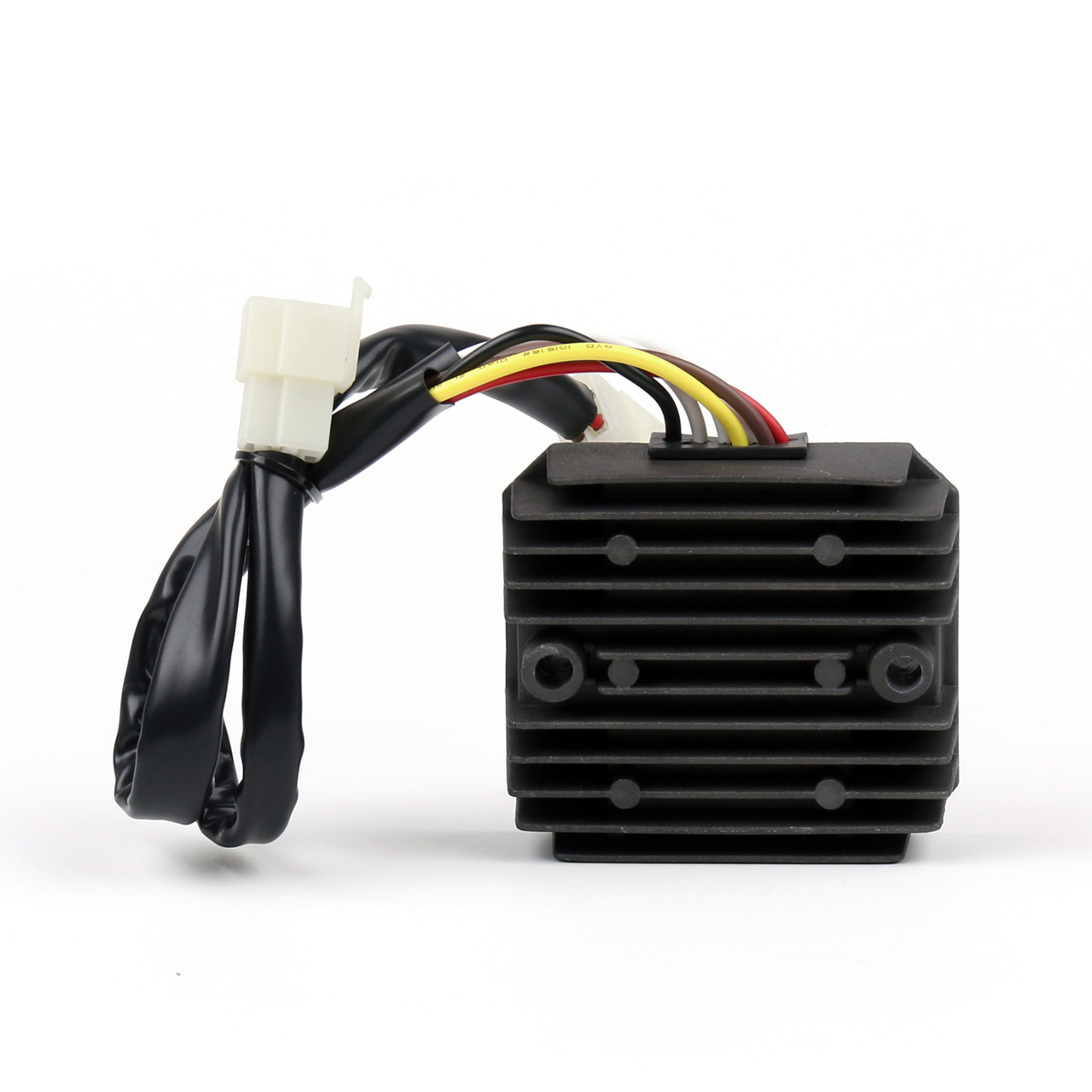 medium resolution of regulator voltage rectifier honda cb400 cb500 cb550 cb750 k1 k8 f1 f2 sohc 70 s