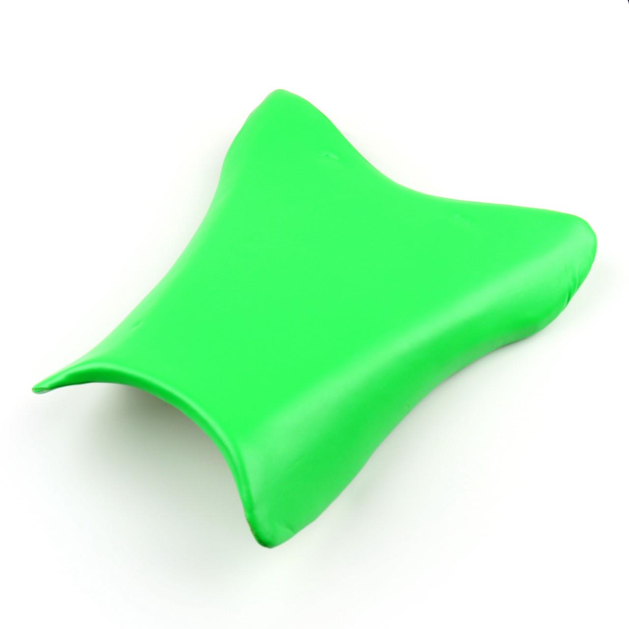 http://www.madhornets.store/AMZ/MotoPart/SeatLeather/M512-F034/M512-F034-Green-1.jpg