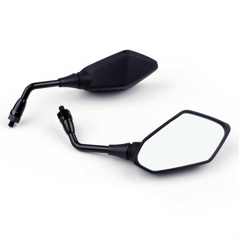 http://www.madhornets.store/AMZ/MotoPart/Mirrors/M529-A027/M529-A027-Black-2.jpg