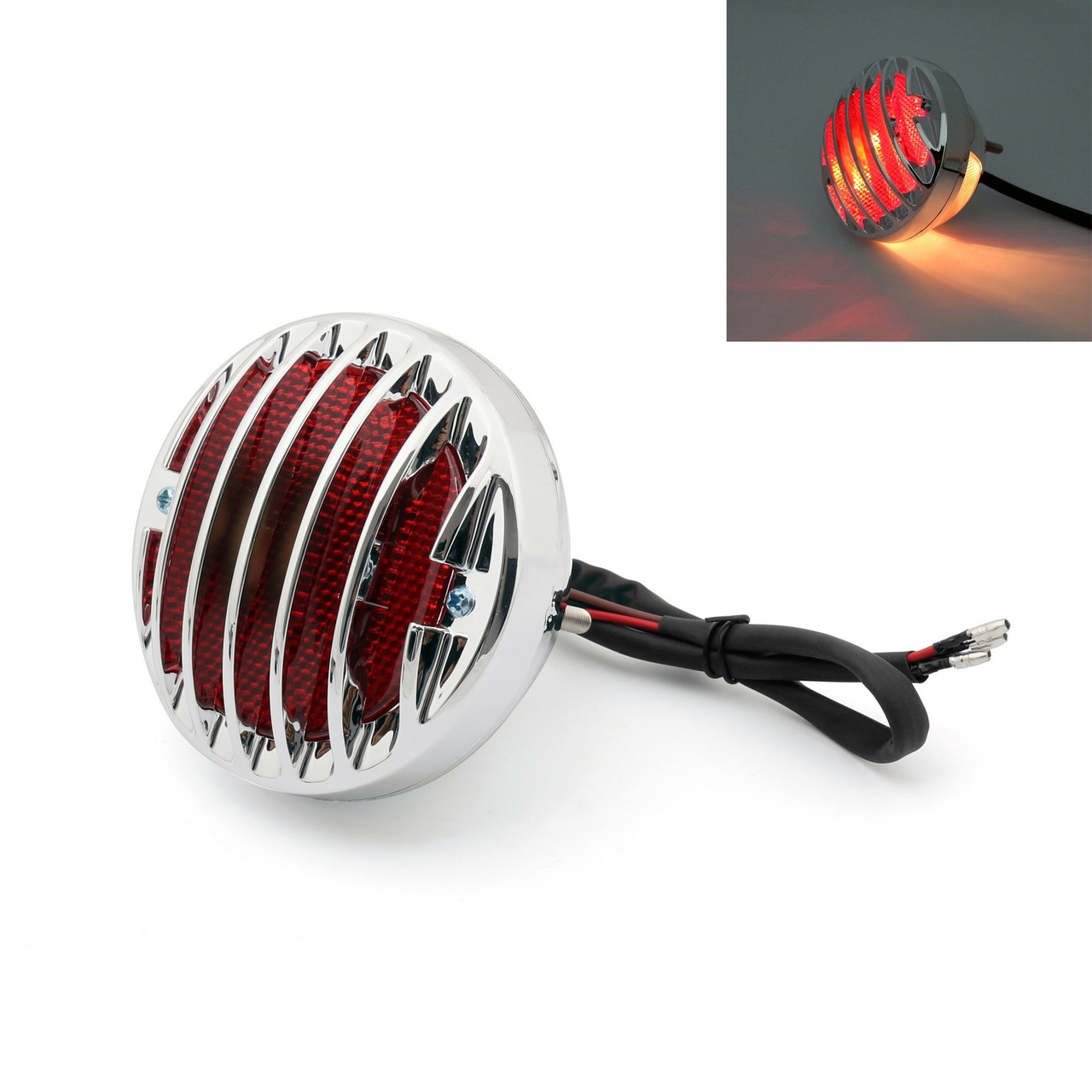 http://www.madhornets.store/AMZ/MotoPart/Taillight/TL-301/TL-301-Chrome-1.jpg