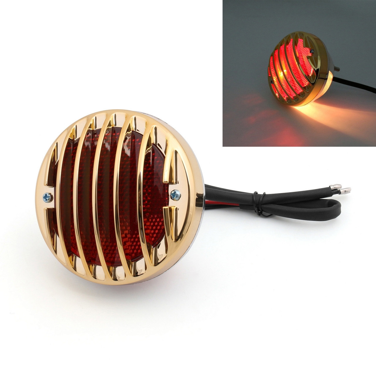 http://www.madhornets.store/AMZ/MotoPart/Taillight/TL-301/TL-301-Gold-1.jpg