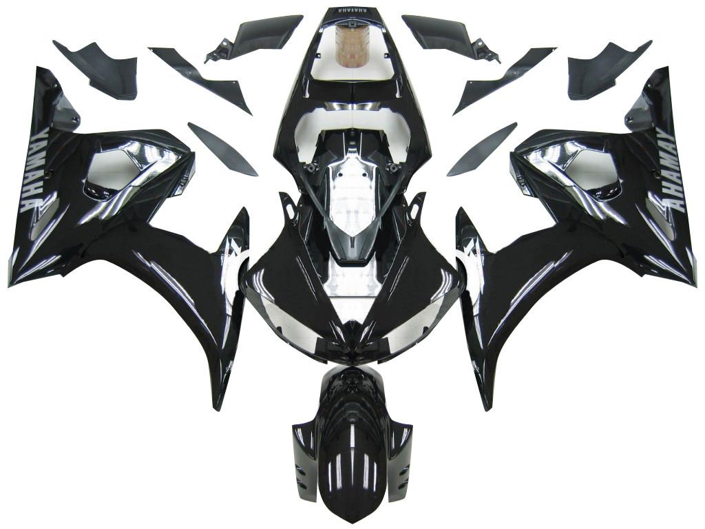 http://www.madhornets.store/AMZ/Fairing/Yamaha/R6-0305/R6-0305-14/R6-0305-14-1.jpg