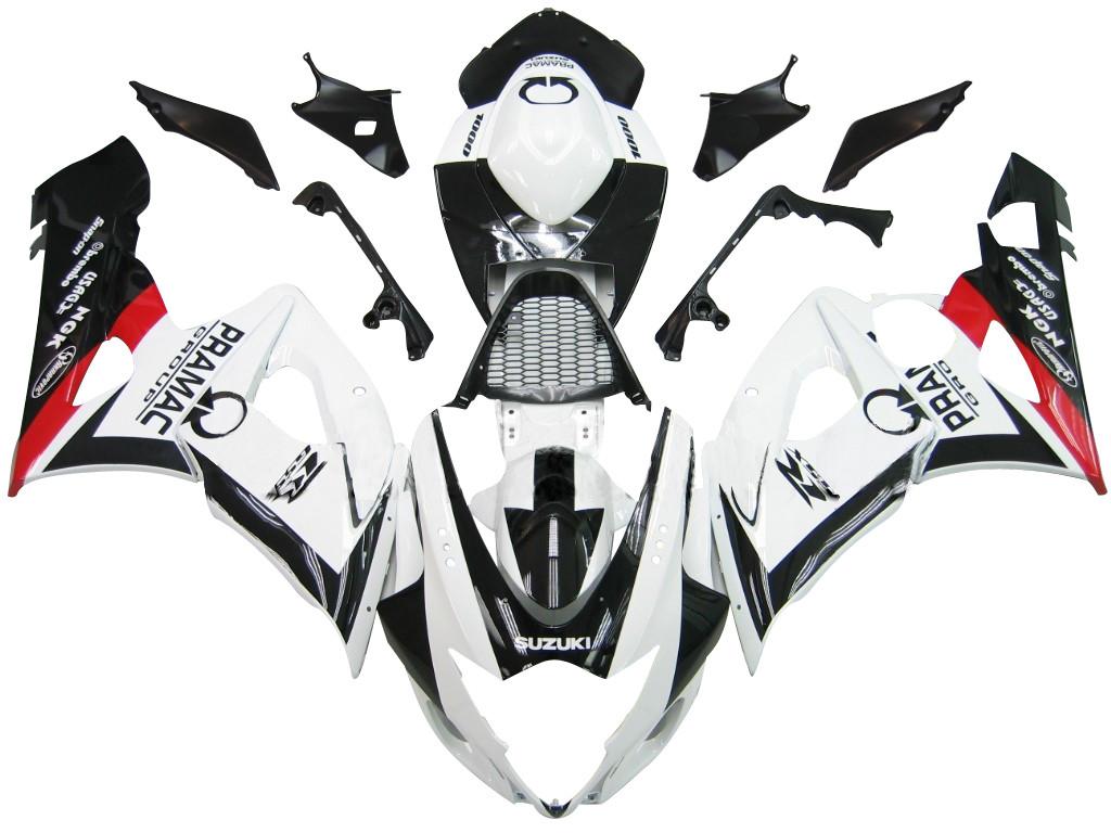 http://www.madhornets.store/AMZ/Fairing/Suzuki/GSXR1000-0506/GSXR1000-0506-18/GSXR1000-0506-18-1.jpg