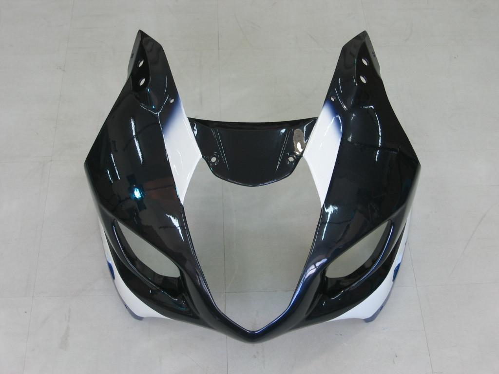 http://www.madhornets.store/AMZ/Fairing/Suzuki/GSXR1000-0304/GSXR1000-0304-4/GSXR1000-0304-4-2.jpg