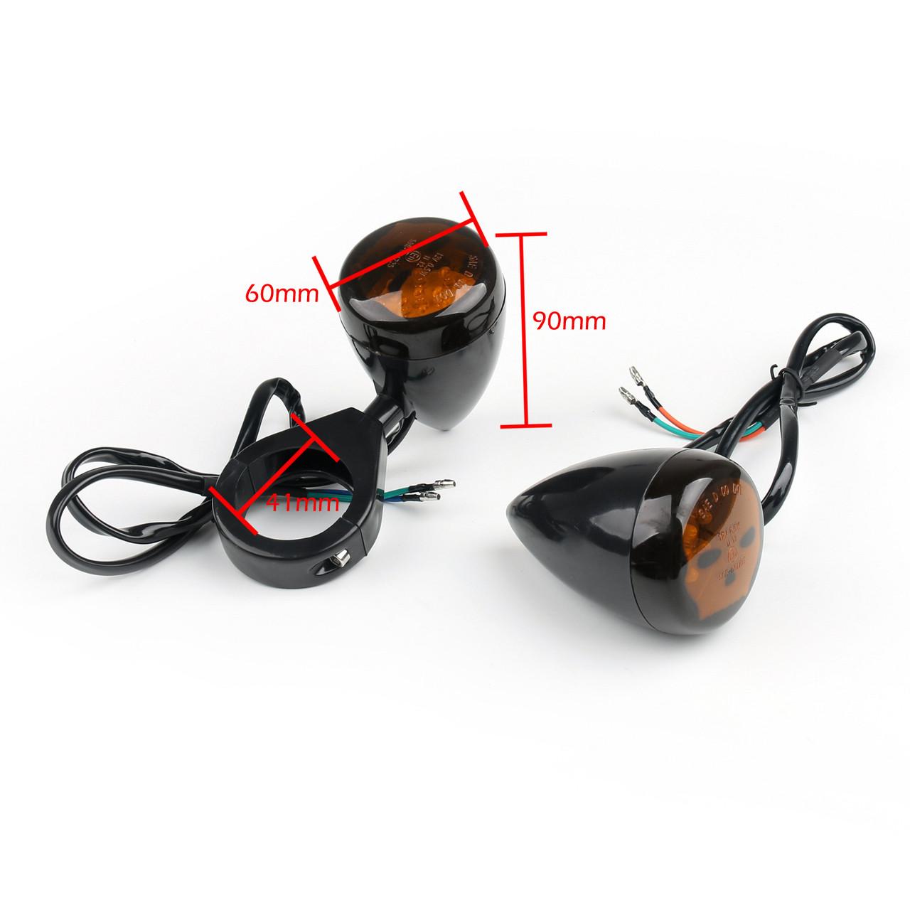 http://www.madhornets.store/AMZ/MotoPart/Turn%20Signals/TS-027/TS-027-Black-3.jpg