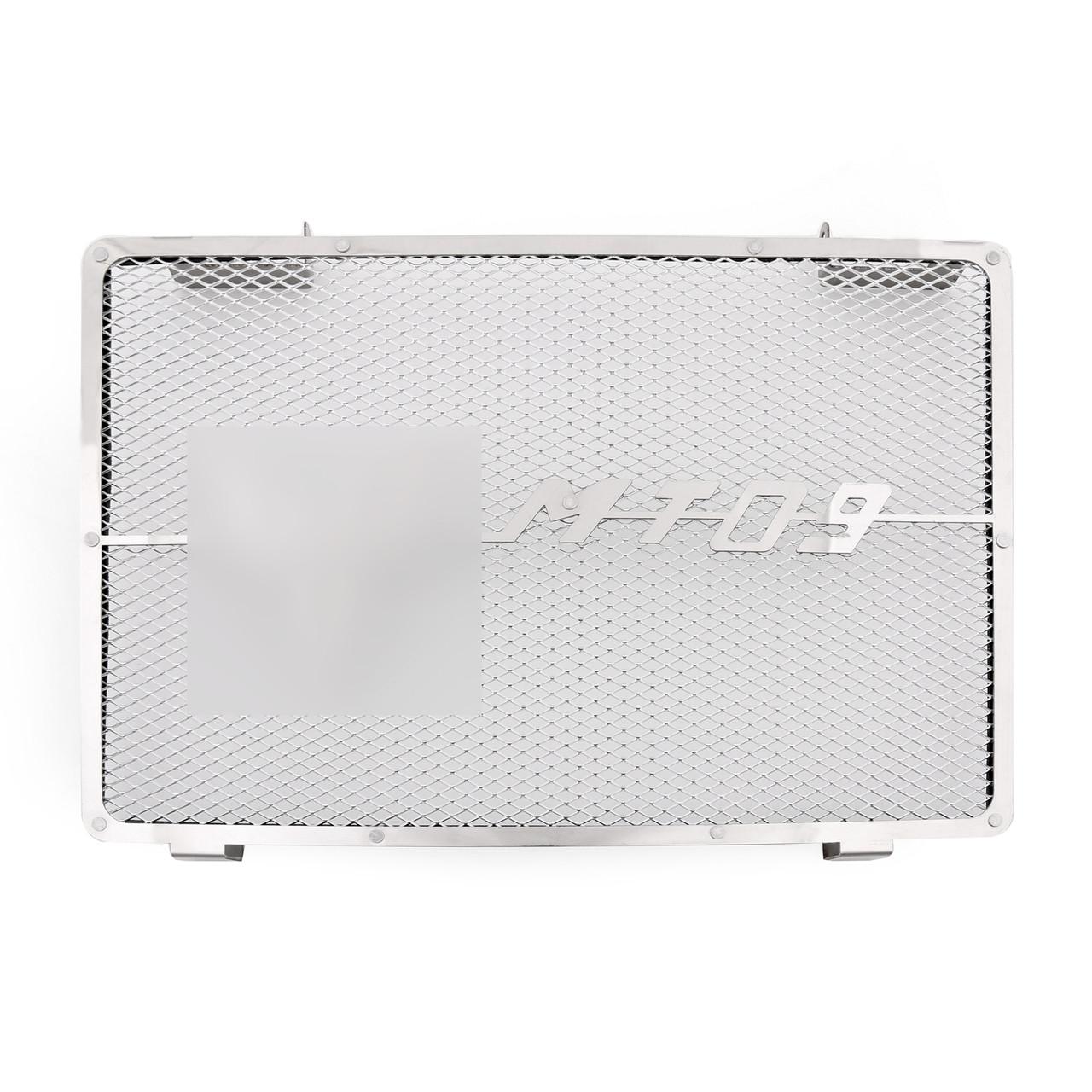 http://www.madhornets.store/AMZ/MotoPart/Radiator%20Guard/Guard-310/Guard-310-Silver-1.jpg