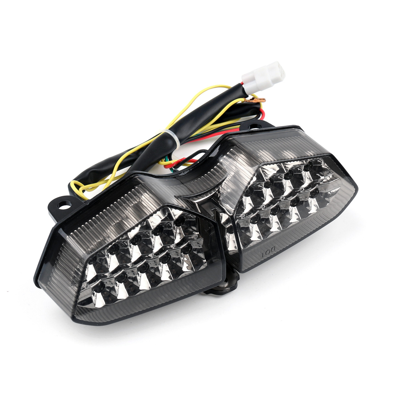 http://www.madhornets.store/AMZ/MotoPart/Taillight/TL-319/TL-319-Smoke-4.jpg