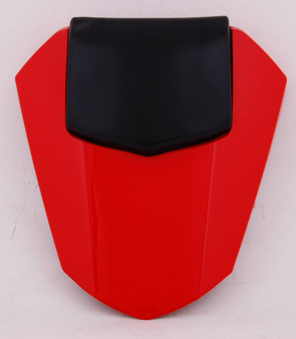 http://www.areyourshop.com/AMZ/MotoPart/seatCowl/R6-0810/SeatCowl-R6-0810-Red-1.JPG