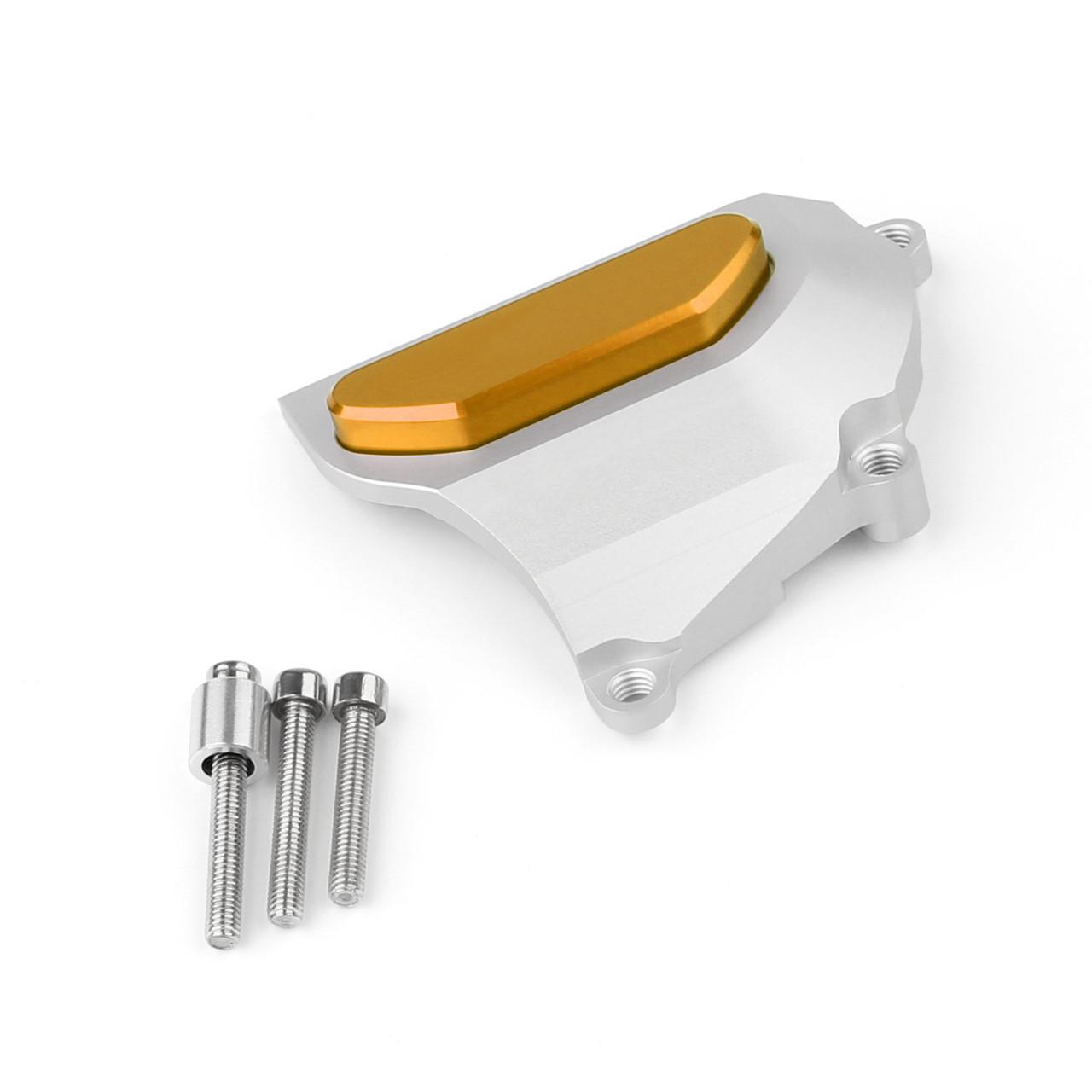http://www.madhornets.store/AMZ/MotoPart/Engine%20Stator%20Cover%20Slider/Engine-B008/Engine-B008-Gold-1.jpg