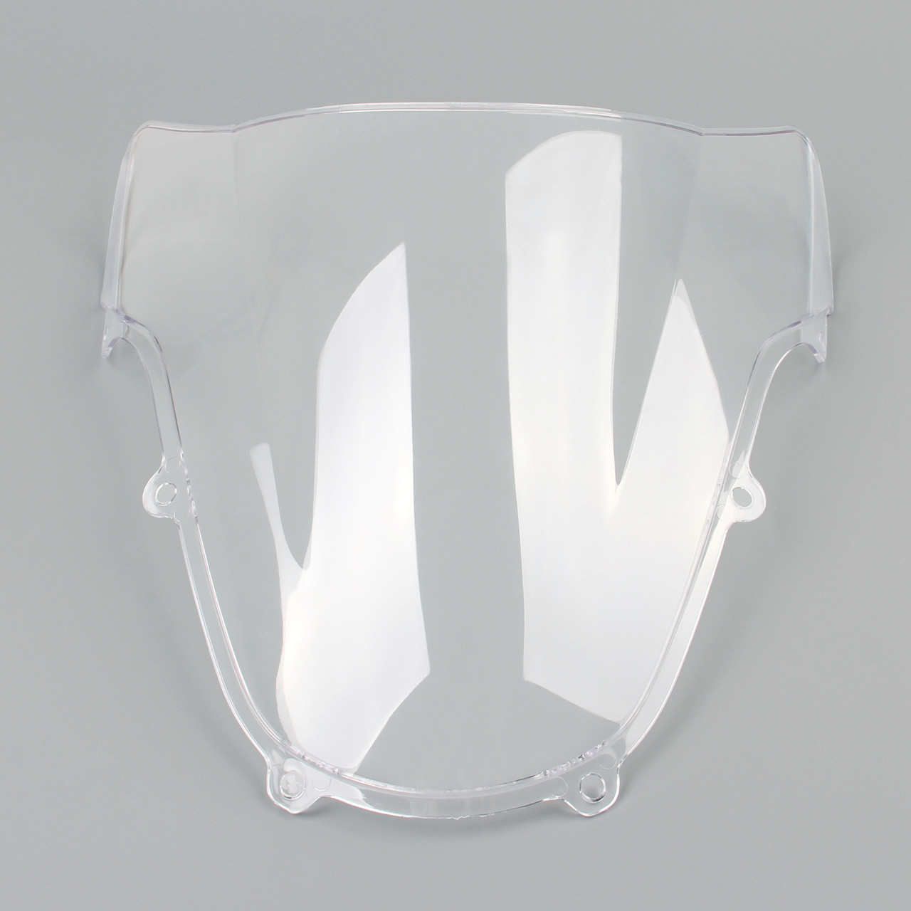 http://www.madhornets.store/AMZ/MotoPart/Windshield/Suzuki/WIN-S302/WIN-S302-Clear-1.jpg