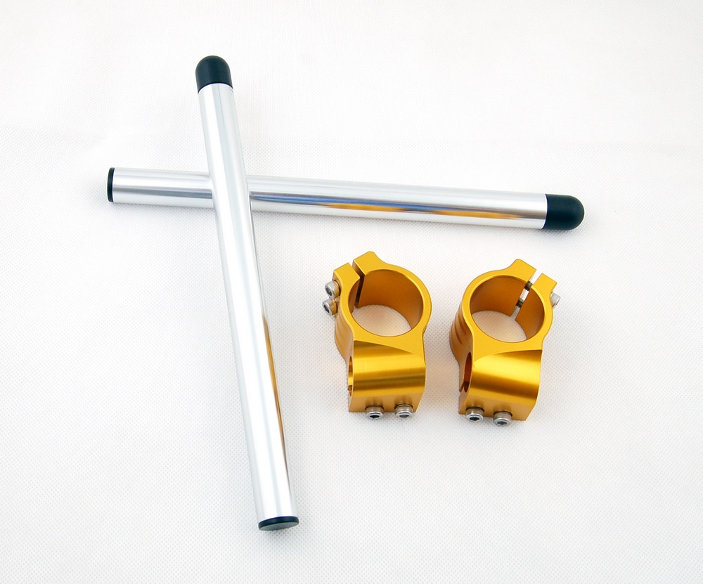 http://www.madhornets.store/AMZ/MotoPart/Handle Bar Clip/HBC-S-Gold-1.jpg?refresh