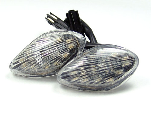 http://www.madhornets.store/AMZ/MotoPart/Turn Signals/LTS006-Clear-1.jpg