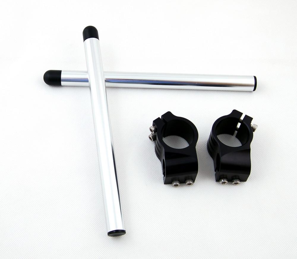 http://www.madhornets.store/AMZ/MotoPart/Handle Bar Clip/HBC-S-Black-1.jpg