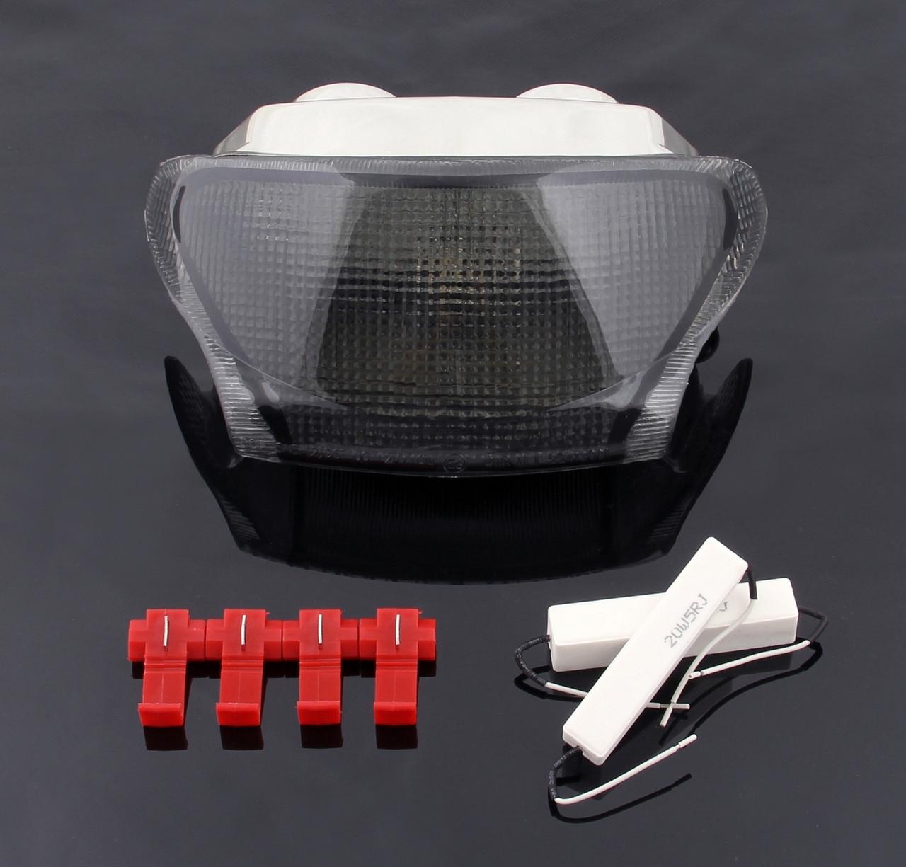 http://www.madhornets.store/AMZ/MotoPart/Taillight/TL-430/TL-430-Smoke-1.jpg