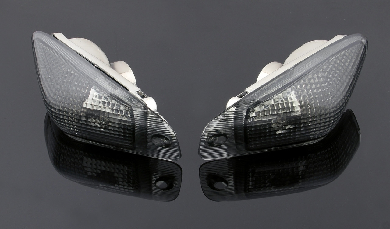 http://www.madhornets.store/AMZ/MotoPart/Turn%20Signals/TS-063/TS-063-Smoke-1.jpg