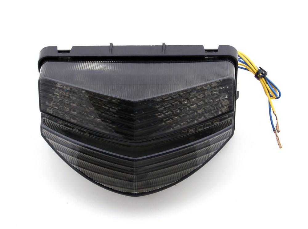 http://www.madhornets.store/AMZ/MotoPart/Taillight/TL-365/TL-365-Smoke-1.jpg