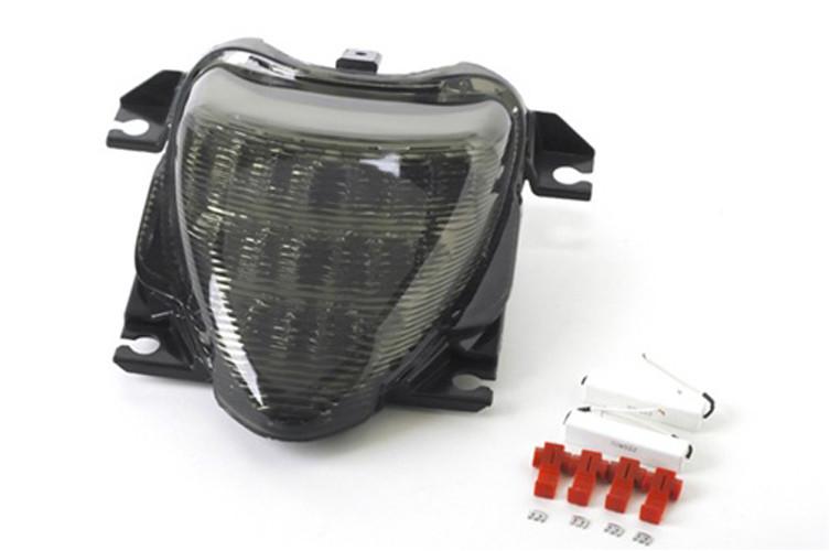 http://www.madhornets.store/AMZ/MotoPart/Taillight/TL-372/TL-372-Smoke-1.jpg