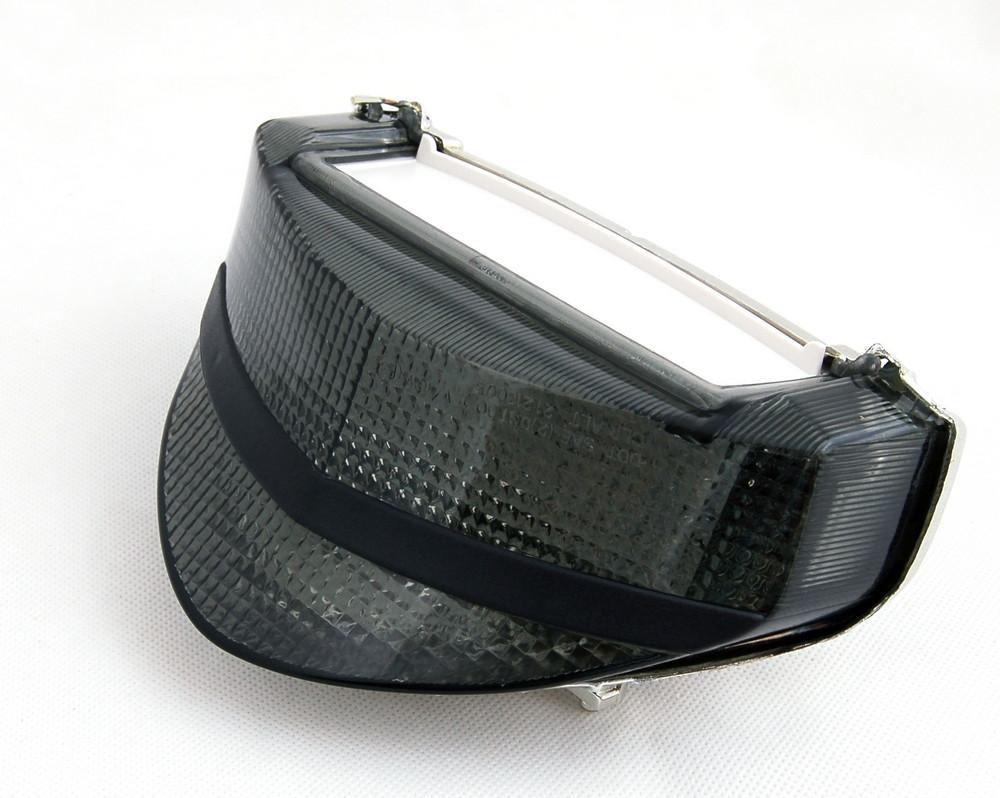 http://www.madhornets.store/AMZ/MotoPart/Taillight/TL-402/TL-402-Smoke-3.jpg