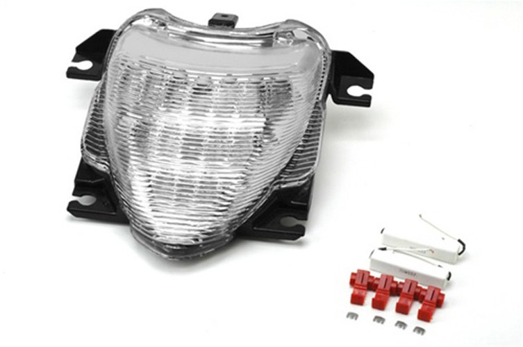 http://www.madhornets.store/AMZ/MotoPart/Taillight/TL-372/TL-372-Clear-1.jpg