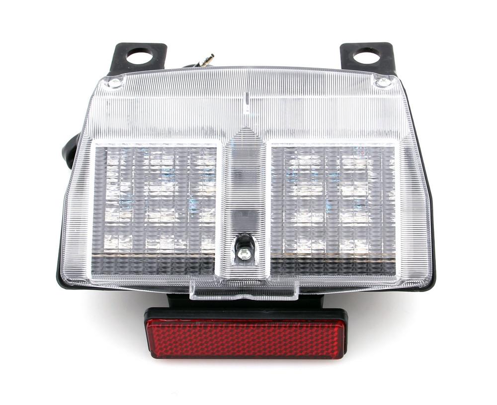 http://www.madhornets.store/AMZ/MotoPart/Taillight/TL-382/TL-382-Clear-1.jpg