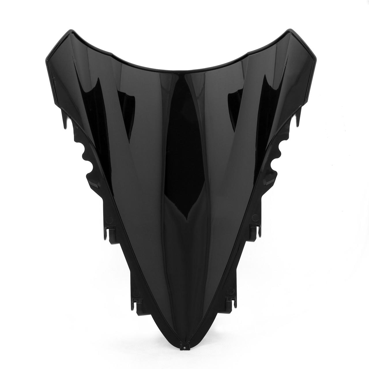 http://www.madhornets.store/AMZ/MotoPart/Windshield/Yamaha/WIN-Y402/WIN-Y402-Iridium-2.jpg?refresh