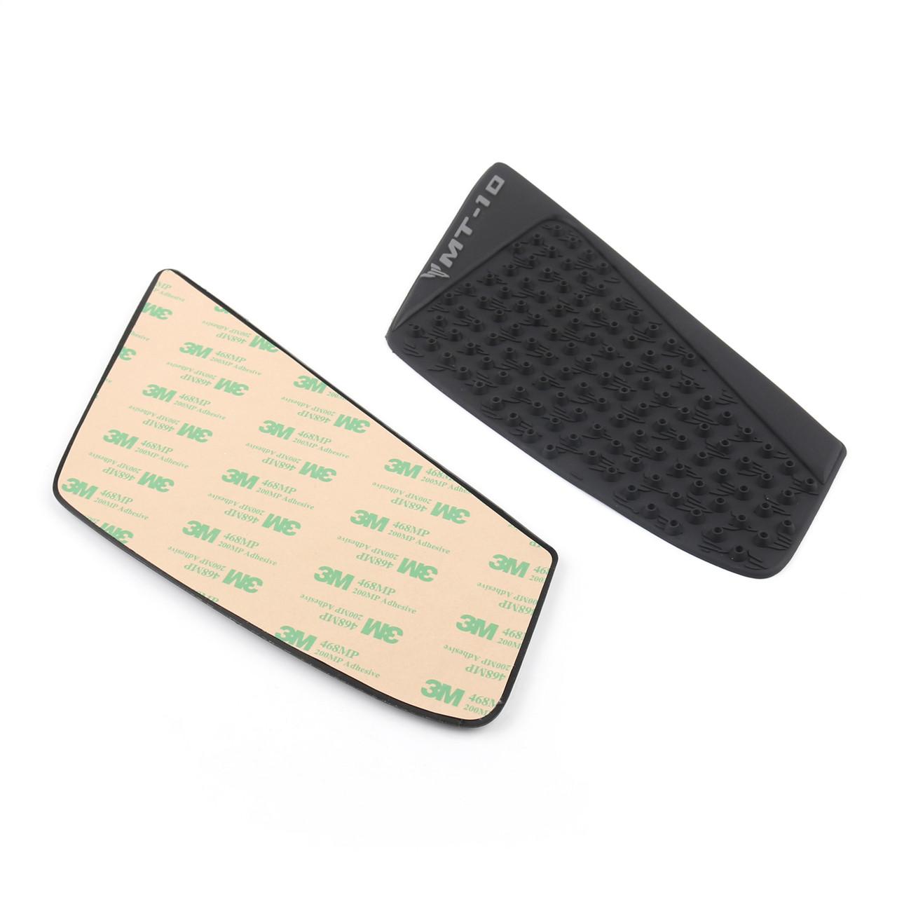 http://www.madhornets.store/AMZ/MotoPart/Tank%20Pad/LOGO/Side-081/Side-081-Black-3.jpg
