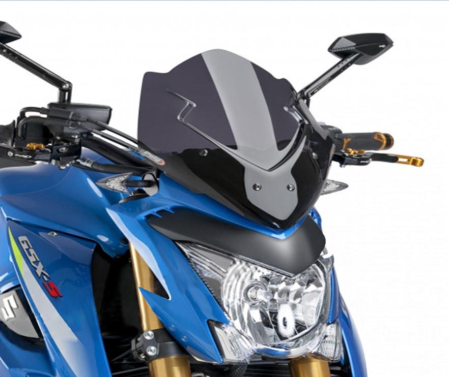 http://www.madhornets.store/AMZ/MotoPart/Windshield/Suzuki/WIN-S317/WIN-S317-Black-5.jpg