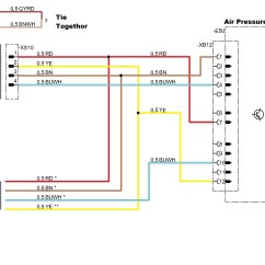 Webasto Heater Wiring Diagram 4 Way Switch Diagrams 3 Switches Espar Hydronic Red Dot