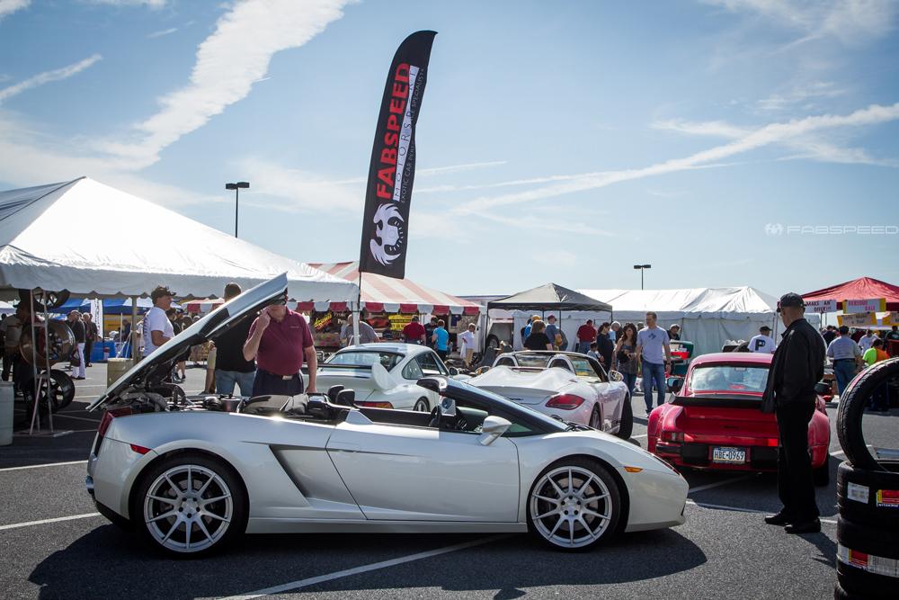 Hershey Auto Show 2017 >> 2015 Car Show Schedule.html | Autos Post