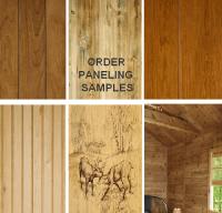 Plywood Paneling | Wall Panel | Samples