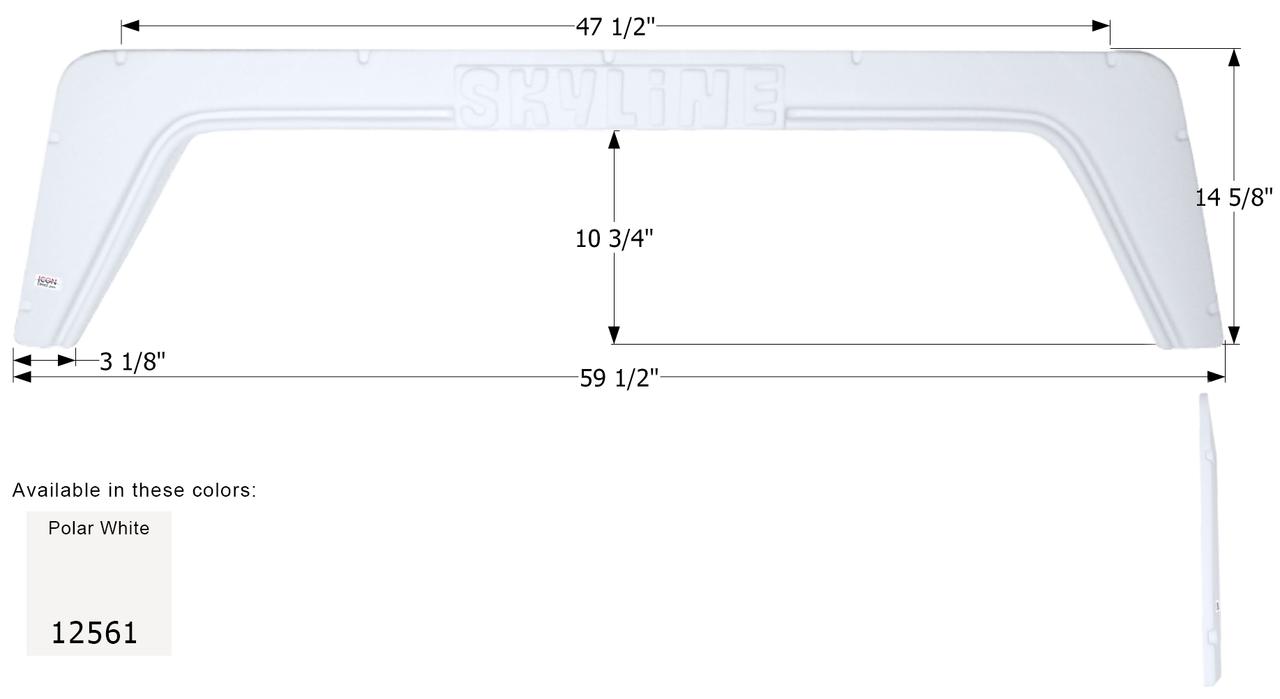 loading zoom [ 1280 x 699 Pixel ]
