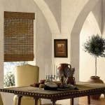 Budget Cordless Bamboo Shades From Window Blind Outlet