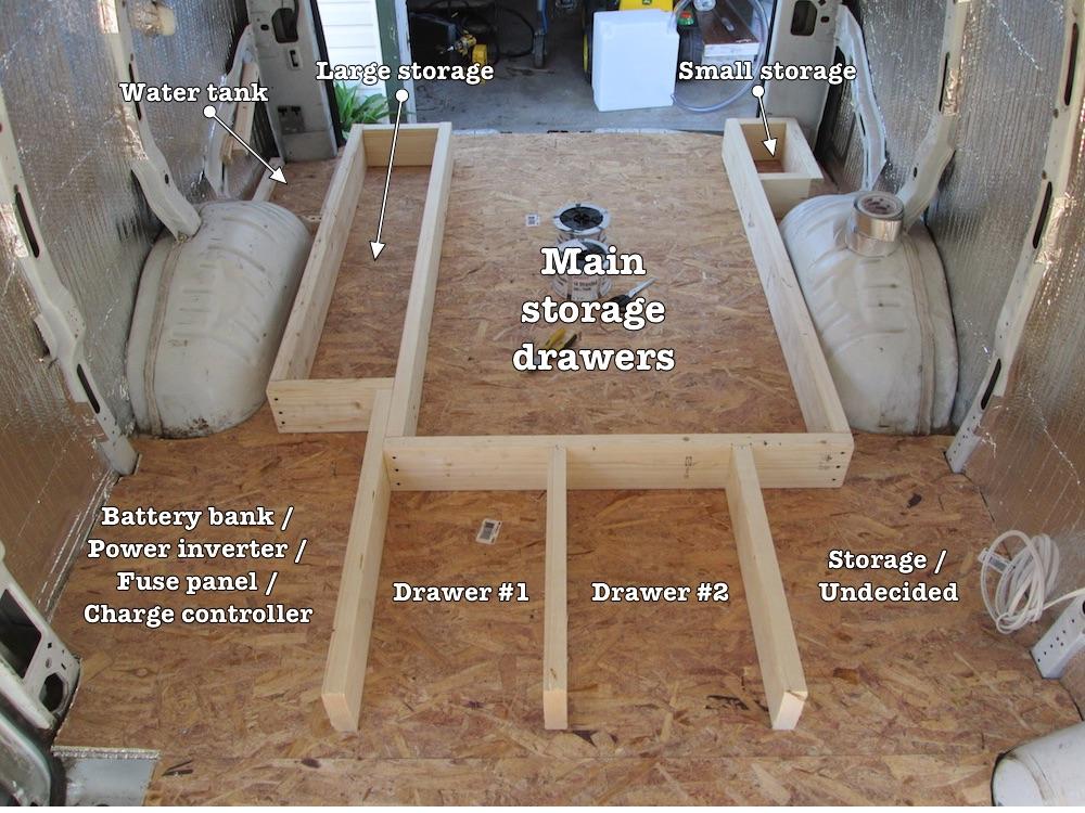 floor-layout