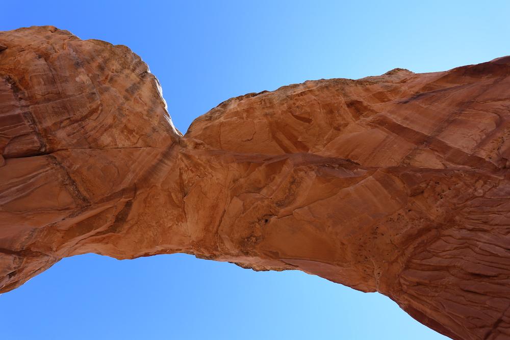 Arches National Park, Utah (Part 2)