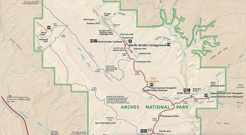 arches-map-2