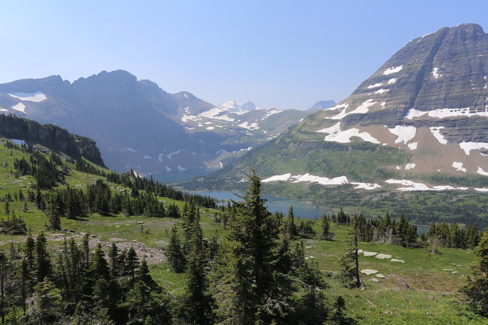 Glacier National Park, Montana (Part 3)