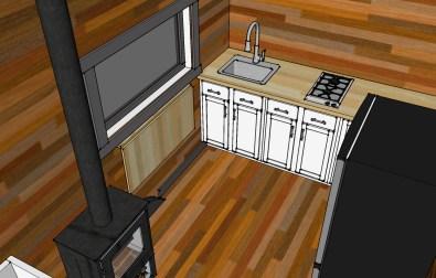 kitchen-table-down