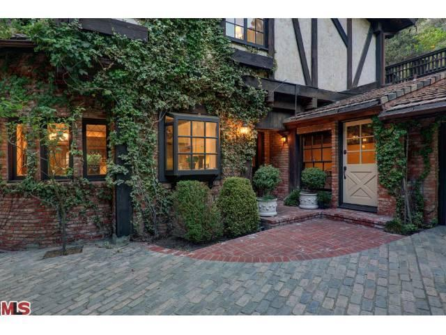 Latest Listings Homes Sale