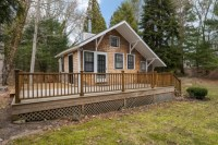 Tiny Territory: Homes Under 400 Square Feet - Zillow ...