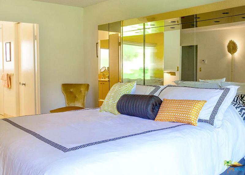 disney-14-bedroom-3