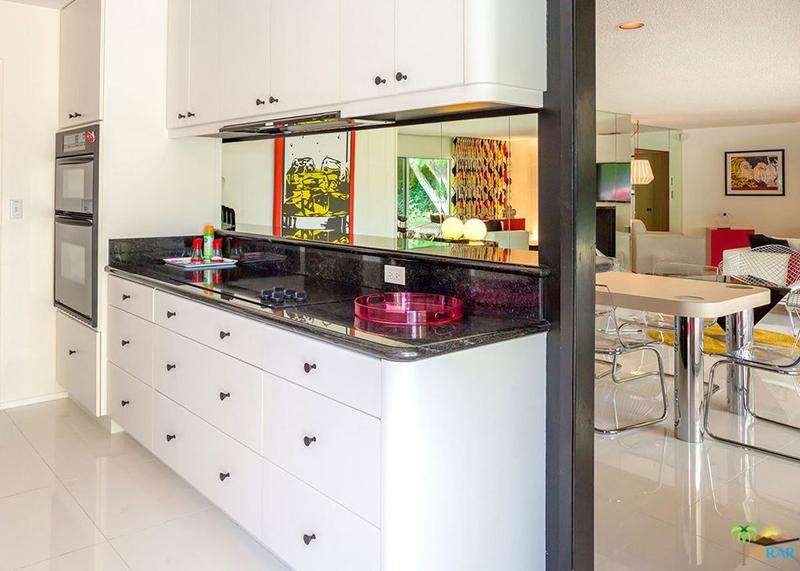 disney-4-kitchen-3