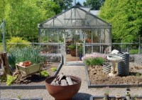 How to Build a Backyard Greenhouse - Zillow Porchlight