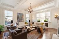 Nate Berkus Buys $5M NYC Penthouse While His LA Rental ...