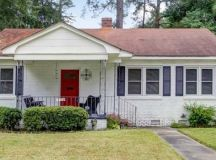 $200,000 Homes Around the Country | Zillow Blog