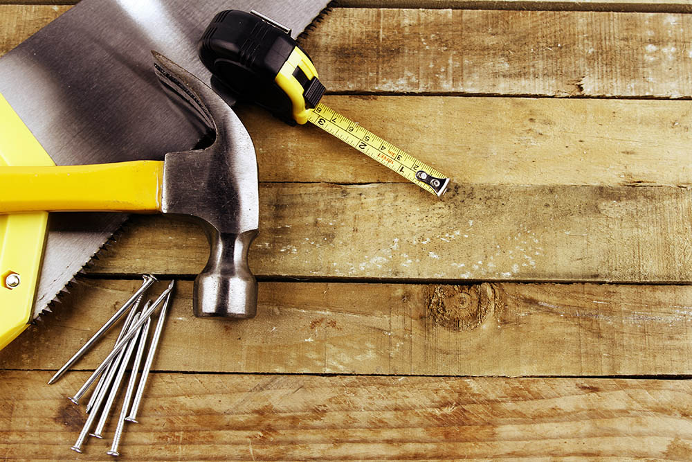 5 Repairs You Might Encounter During the First 5 Years of Owning a Home   Zillow Blog