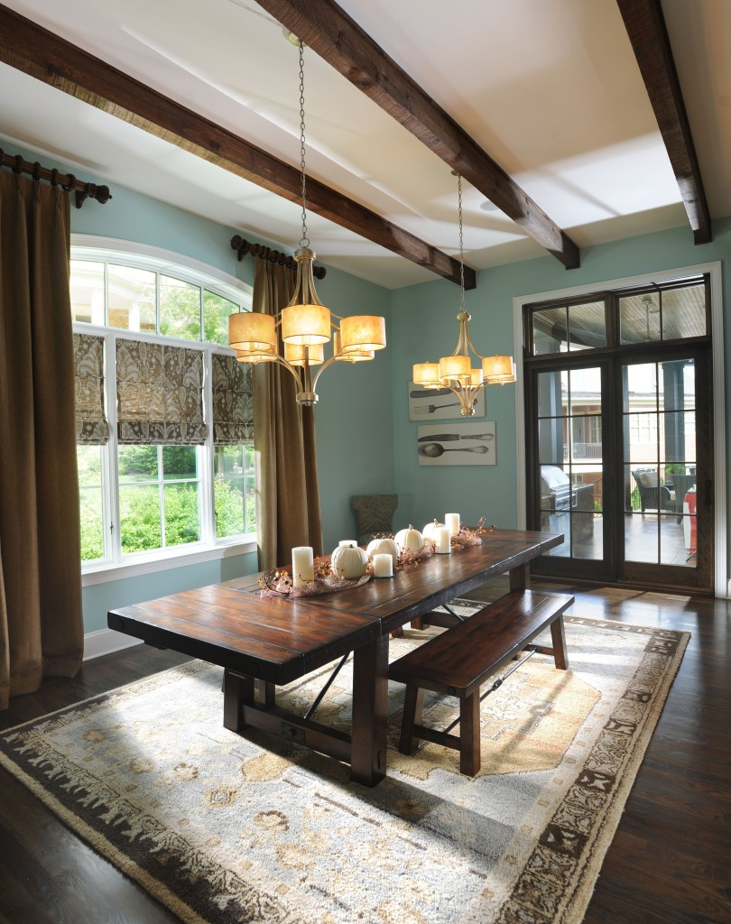 8 Ways to Maximize Your Dining Room  Zillow Porchlight
