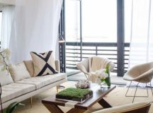 5 Foolproof Tricks for Brightening Any Room | Zillow ...