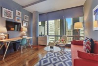 Survey: Homeowners Planning Home Office & Playroom ...